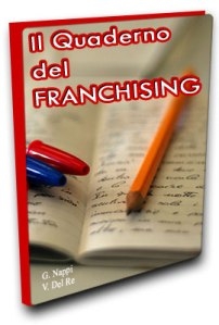 ebook-quaderno-del-franchising-gratis