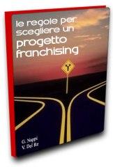 libro-saper-scegliere-un-progetto-franchising