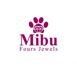 logo-mibu