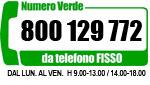 numero_verde_franchising